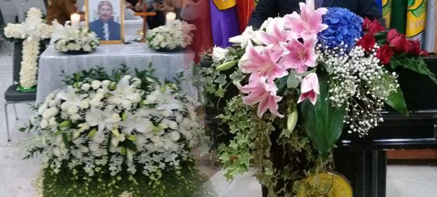 Toko Florist Bogor